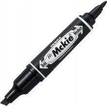 Zebra Marker perm. Mckie Bold 2 otsaga 1.0mm...