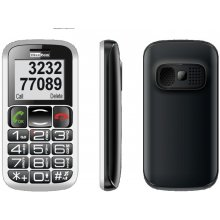 MaxCom MM 462 BB POLIPHONE/BIG BUTTON