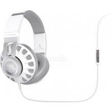 JBL SYNCHROS S700WHT Over-Ear headphone