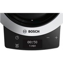 BOSCH Kitchen Machine MUM9AD1S00 roostevaba...