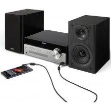 Стереосистема Sony CMT-SBT100