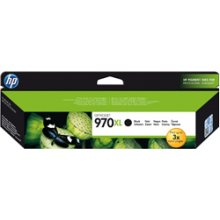 Tooner HP 970XL Ink Black
