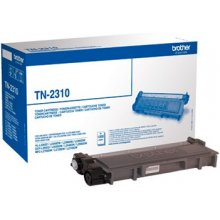 Тонер BROTHER Toner TN2310 | 1200 pgs |...