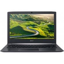 Ноутбук Acer Aspire S S5-371 Black, 13.3...