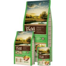 Sam's Field Puppy Chicken & Potato 800g