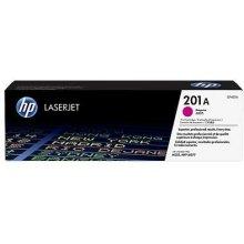 Tooner HP TONER MAGENTA 201A /M252/M277/1.4K...