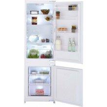 Холодильник BEKO Int., A+ 178cm