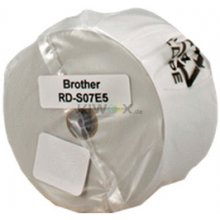 BROTHER Etikett RDS07E5