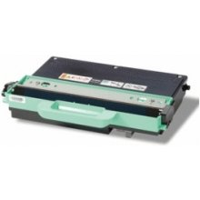 Тонер BROTHER Waste toner bottle WT220CL |...
