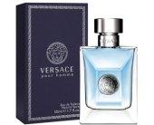 Versace Pour Homme EDT 100ml - туалетная...