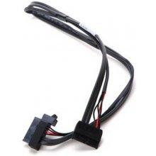 LENOVO SYSTEM X3650 M5 ODD кабель