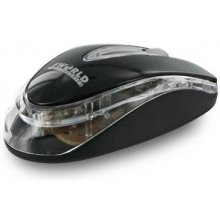Мышь 4World PS2 оптическая Mouse BASIC1...