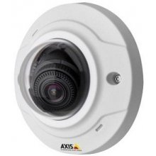 AXIS NET камера M3005-V HDTV/0517-001