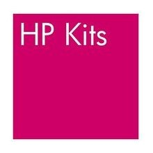 HP INC. HP LaserJet ADF Maintenance Kit...