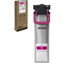 Epson Patrone T9443 magenta 19,9 ml L-Größe...