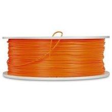 Verbatim Filament / PLA / oranž / 1,75 mm...