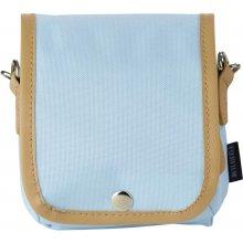 FUJIFILM Instax Mini 8 Case blue - aus...