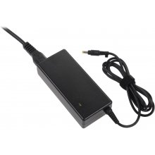 QUER NOTEBOOK POWER адаптер 90W FOR HP 19.0V...