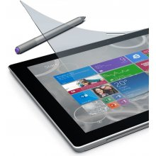 Microsoft Surface Pro 3 Displayschutz