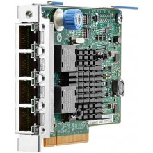 HEWLETT PACKARD ENTERPRISE HP 665240-B21...