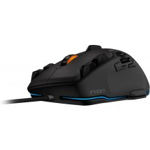 Мышь ROCCAT Tyon All Action Multi Button...