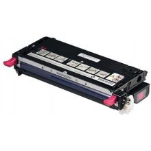 Тонер DELL PRNT TONER HIGH MAGENTA