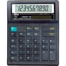 Калькулятор No Brand Forpus 11004