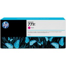 Tooner HP INC. HP 771C 775-ml Magenta...