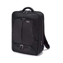 Dicota Backpack PRO 12 - 14.1 backpack для...