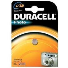 DURACELL 1/3 N foto