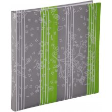 Hama Curly XL-Album Lime 30x30 60 Pages...
