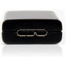 StarTech.com USB32DPPRO, 2560 x 1600...