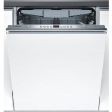 Nõudepesumasin BOSCH Dishwasher SMV48M30EU...