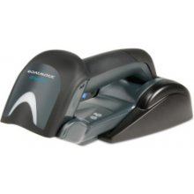 Datalogic Gryphon GM4130, LED, 433.92/910...