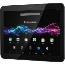 Планшет Kruger & Matz PC EAGLE 1064.1G 10...