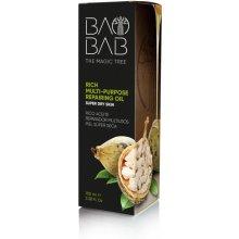 Diet Esthetic Baobab The Magic Tree 100ml -...