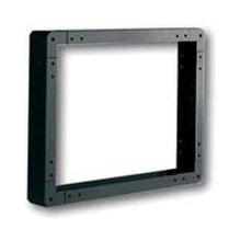 Assmann/Digitus Sockel 600X600mm must