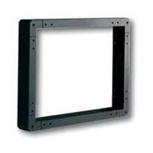 Assmann/Digitus Sockel 600X600mm чёрный