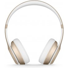 Apple Kopfhörer Beats Solo2 juhtmevaba...