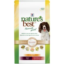 Nature's Best Canine Adult Chicken Mini...
