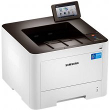 Printer Samsung SL-M4025NX, 1200 x 1200, IBM...