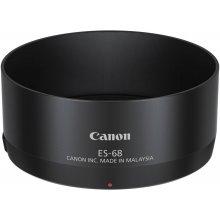Canon päikesevarjuk ES-68