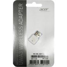 Acer USB juhtmevaba adapter