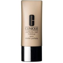 Clinique Perfectly Real Makeup 42 42...