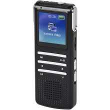 Kruger & Matz digitaalne voice recorder 8GB...