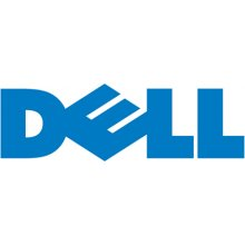 DELL SERVER ACC RACK BEZEL//R530 350-BBEK
