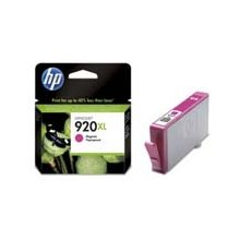 Tooner HP Cartridge 920XL magenta BLISTER...