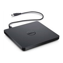DELL USB DVD Drive-DW31 6