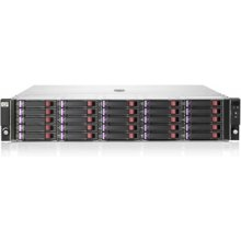 HEWLETT PACKARD ENTERPRISE HP AJ941A...