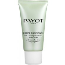 Payot Creme Purifiante Anti-Imperfections...